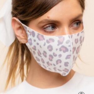 adult masks for sale