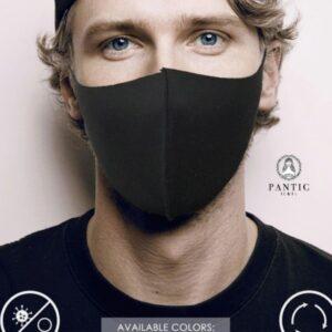 male coronavirus masks for sale